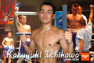 2006ichikawa_1
