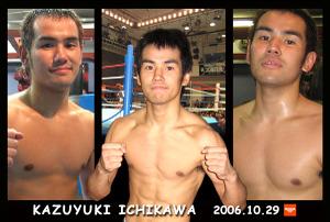 2006ichikawa_3